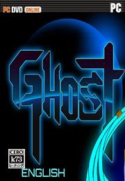 [PC]幽灵1.0免安装未加密版下载v1.1.6 Ghost1.0游戏下载