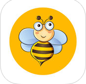 蜂直播福利版