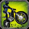 极限摩托 v2.16 下载
