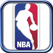NBA2K14手机版下载v20161308.9