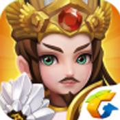 天天斗三国无限钻石版下载v1.1.8