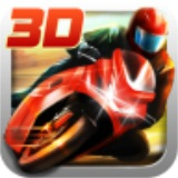 3D摩托飞车 v2.1.3 破解版下载