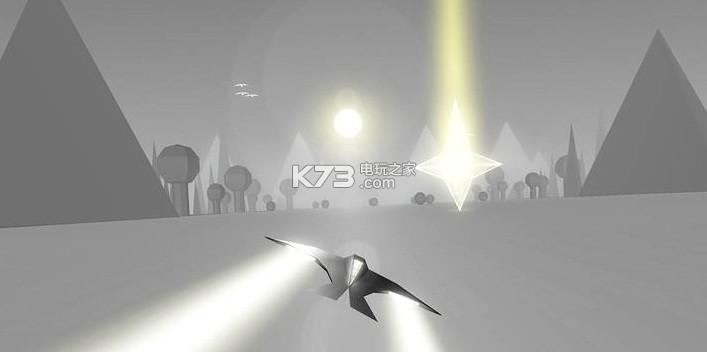 与日赛跑 集成Sunrise DLC Unleashed硬盘版下载 截图