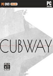 Cubway 纭�����涓�杞�
