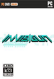 Invisigun Heroes单机版下载v1.02