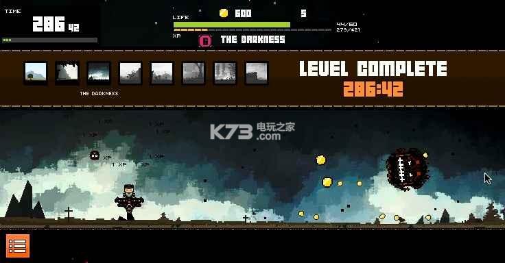 回力斩杀2 v1.0 中文版下载 截图