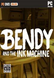 邦迪与墨水机32位版下载