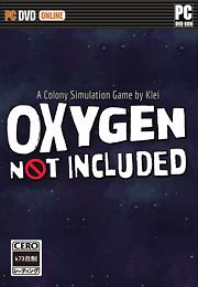 氧气不足游戏下载