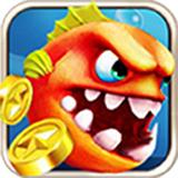 17捕魚 1.1.0 游戲安卓正版下載