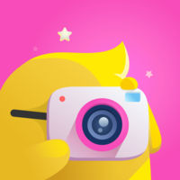 花椒相机 v1.1.1 官网下载