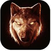 狼族 无限金币版下载