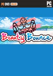 Beauty Bounce 全cg存档下载