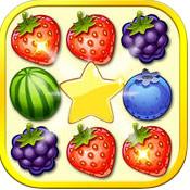 水果砰砰砰游戏下载