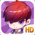 快乐酷跑 v19.2 下载