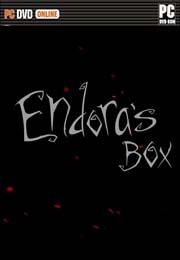 安朵拉的盒子 汉化补丁下载