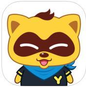 yy直播手机版下载v7.2.4
