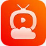 电视直播大全 v2.2.6 官网下载