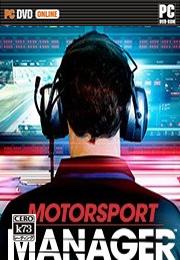 赛车经理 v1.21 中文版升级档下载