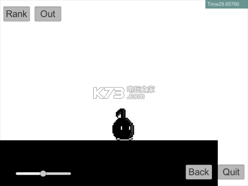 不要停下来8分音符酱 v3.0.0 手机版下载 截图