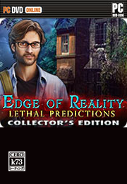 现实幻境2致命预言 中文版下载