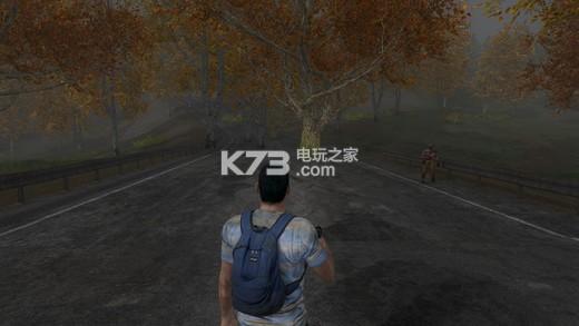 H1Z1杀戮之王 v1.0 手游下载 截图