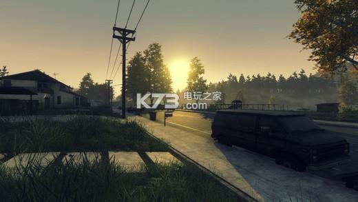 H1Z1杀戮之王 v1.0 中文版下载 截图