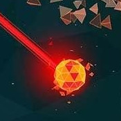重力银河 v1.0 下载