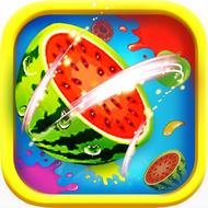 天天切水果3d v1.0 官网下载