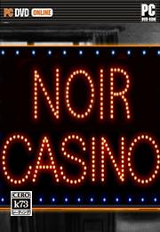 黑色赌场 中文版下载