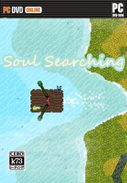 Soul Searching 游戏下载