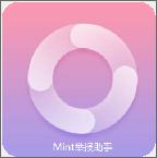 qq无限举报软件 v2.0 手机版下载
