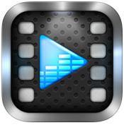 如意云点播 v1.3 手机版下载
