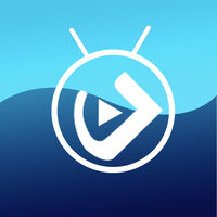 吉吉电影手机版下载v1.0