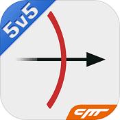 弓箭手大作战 v1.1.2 5v5版下载