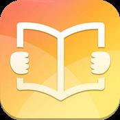 免费电子书下载v3.9.3