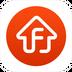 房多多app下载v9.5.0
