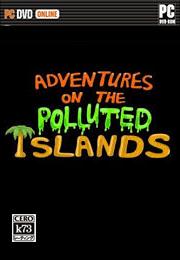 [PC]污染岛大冒险硬盘版下载