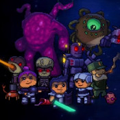 pixel privateers v1.0 手机版下载