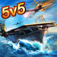 战舰帝国下载v3.2.34