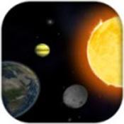 星球模拟器汉化版下载v2.32