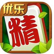 江西优乐麻将 最新版本下载v3.9002图片