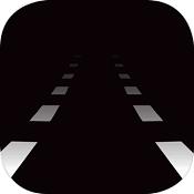 盲驾驶手游下载v1.0
