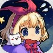 魔女飞行中文版下载v1.0