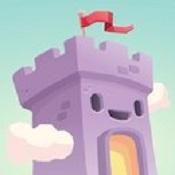 白马王子的城堡中文版下载v1.0