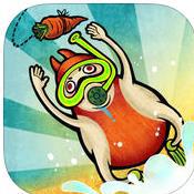 海洋兔安卓版下载