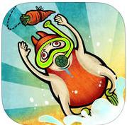 海洋兔中文版下载