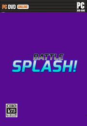 BattleSplash汉化版下载