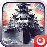 大海战世界私服版下载