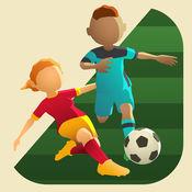 强力足球手游下载v1.0.8
