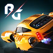 赛车齿轮 v1.0.4 游戏下载